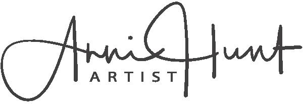 Anni Hunt Textile Artist Homepage