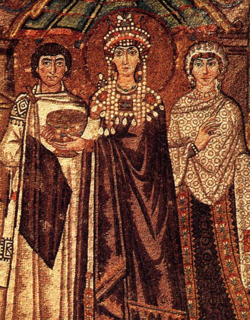 Empress_Theodora